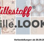 thumbnail of lillelook_2016-06-25