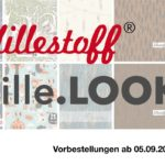 thumbnail of lillelook_2016-09-05