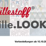 thumbnail of lillelook_2016-10-10