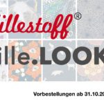 thumbnail of lillelook_2016-10-31