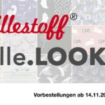 thumbnail of lillelook_2016-11-14