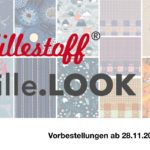 thumbnail of lillelook_2016-11-28
