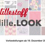 thumbnail of lillelook_2016-12-19