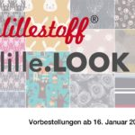 thumbnail of lillelook_2017-01-16