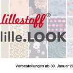 thumbnail of lillelook_2017-01-31