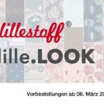 thumbnail of lillelook_2017-03-06