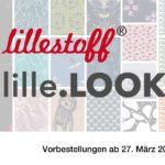 thumbnail of lillelook_2017-03-27