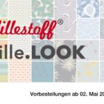 thumbnail of lillelook_2017-05-02