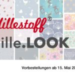 thumbnail of lillelook_2017-05-15