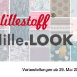 thumbnail of lillelook_2017-05-29