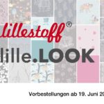 thumbnail of lillelook_2017-06-19