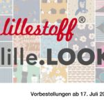 thumbnail of lillelook_2017-07-17