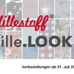 thumbnail of lillelook_2017-07-31