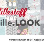thumbnail of lillelook_2017-08-21