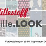 thumbnail of lillelook_2017-09-04