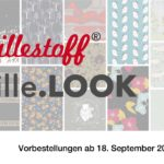 thumbnail of lillelook_2017-09-18