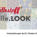 thumbnail of lillelook_2017-10-02