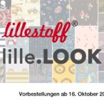 thumbnail of lillelook_2017-10-16