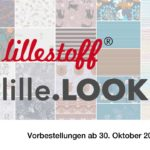 thumbnail of lillelook_2017-10-30