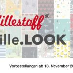 thumbnail of lillelook_2017-11-13