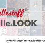 thumbnail of lillelook_2017-12-04