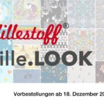 thumbnail of lillelook_2017-12-18
