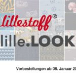 thumbnail of lillelook_2018-01-08