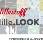 thumbnail of lillelook_2018-01-29