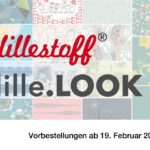 thumbnail of lillelook_2018-02-19