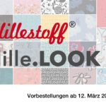 thumbnail of lillelook_2018-03-12