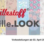 thumbnail of lillelook_2018-04-03