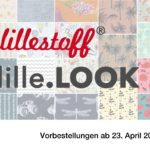 thumbnail of lillelook_2018-04-23