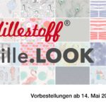 thumbnail of lillelook_2018-05-14