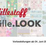 thumbnail of lillelook_2018-06-04