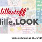 thumbnail of lillelook_2018-06-25