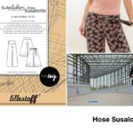 thumbnail of lookbook_hose-susalotte