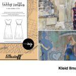 thumbnail of lookbook_kleid-ilmava