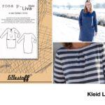 thumbnail of lookbook_kleid-liva-rosa-p