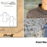 thumbnail of lookbook_kleid-manon
