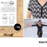 thumbnail of lookbook_kleid-sol
