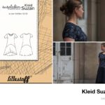 thumbnail of lookbook_kleid-suzan