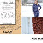 thumbnail of lookbook_kleid-suzinka_susalabim