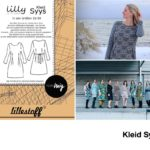 thumbnail of lookbook_kleid-syys