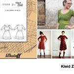 thumbnail of lookbook_kleid-zoe