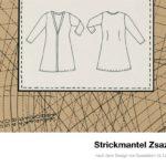 thumbnail of lookbook_mantel-zsazsa