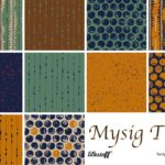 thumbnail of lookbook_mysig-tid-kollektion