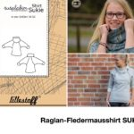 thumbnail of lookbook_raglan-fledermausshirt