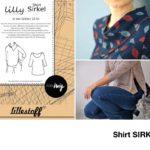 thumbnail of lookbook_shirt-sirkel