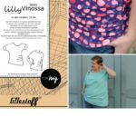 thumbnail of lookbook_shirt-vinossa