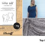 thumbnail of lookbook_top-iloa